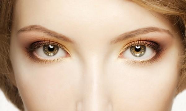 6 effective dry eye prevention strategies