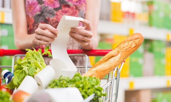 Secret advice to make you a grocery store master