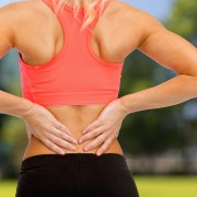 6 tips for avoiding back pain