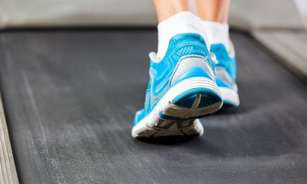 Discover the most effective types of exercise