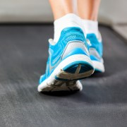 How to choose the right treadmill