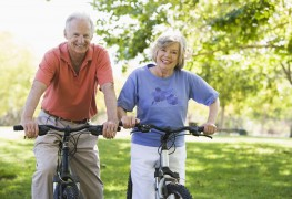 Smart tips for managing your diabetes