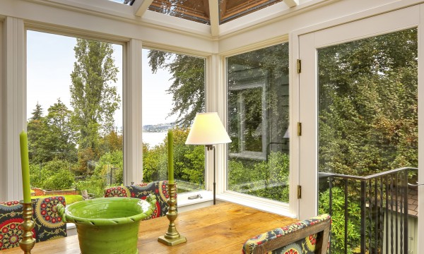5 key questions to ask before you build your dream solarium