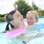 Pros and cons of solar heating systems for swimming pools