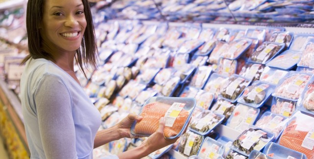 How to avoid the harmful effect of food additives