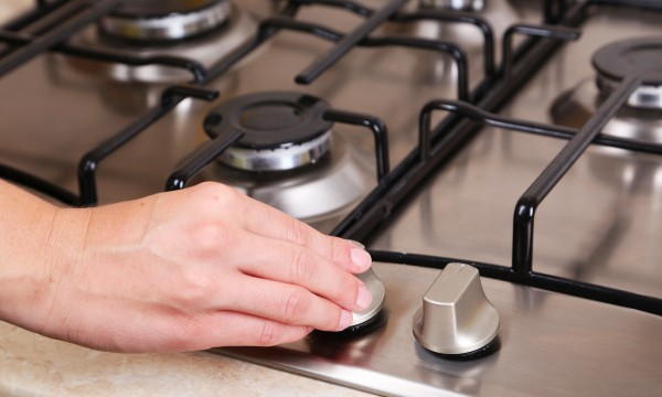 Proven practices to keep your oven clean