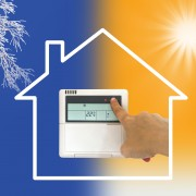 What's the best type of air conditioner for your needs?
