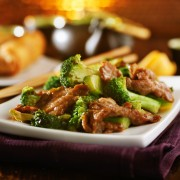 Simple ways to add the health benefits of broccoli to your diet