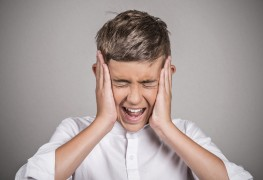 Understanding and treating panic attacks & phobias