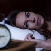 Sleeping pill alternatives every insomniac should know