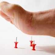 A brief guide to diabetic neuropathy