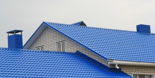 Little-known facts about corrugated metal