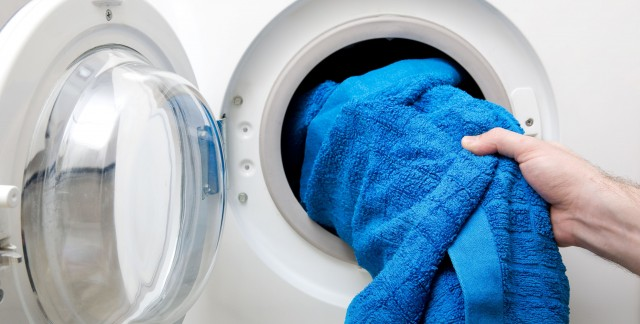 Where to find replacement parts for your dryer