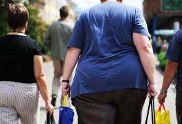 Making sense of obesity