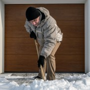 Flex your buying power: best snow-removal tools for the money