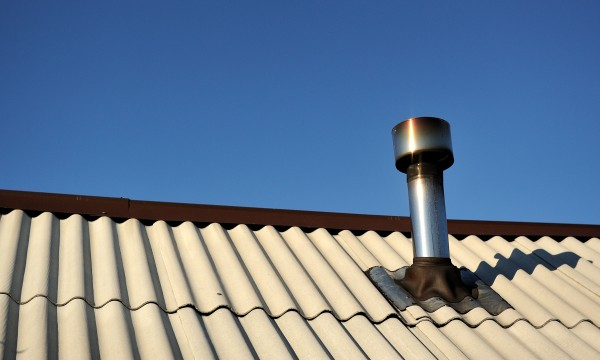Maintaining your chimney: a handy how to