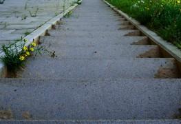 Practical concrete and asphalt maintenance tips