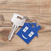 5 people you must meet before you buy a house