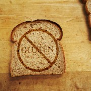 How to avoid gluten if you have celiac disease