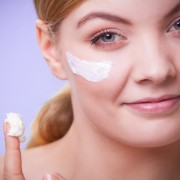 12 surefire ways to treat dry, itchy skin