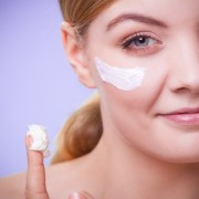 Choosing an anti-wrinkle cream: things to consider