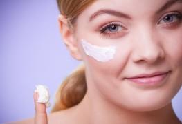 Choosing an anti-wrinkle cream: things to consider