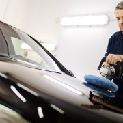 The damages paintless dent repair can (and can't) fix