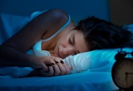 3 strategies for better sleep