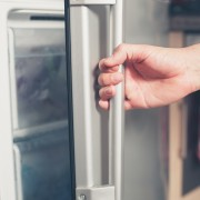 How to get the most out of your freezer
