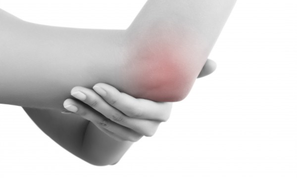 A few simple remedies for tendinitis, achilles tendinitis, and bunion pain