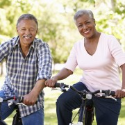Taking charge of your retirement with a personal pension plan