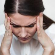 Understanding and treating migraine pain