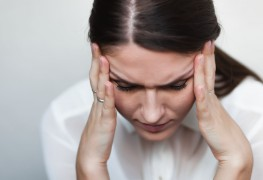 Understanding and treating migraines