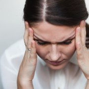 6 ways you can prevent and treat TMJ