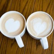 How to safely enjoy caffeine