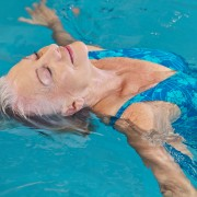 A few lifestyle changes and natural methods for treating MS