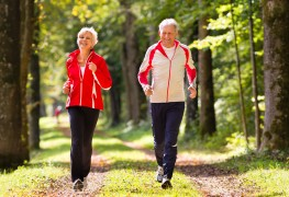 5 ways to reduce your risk of osteoarthritis