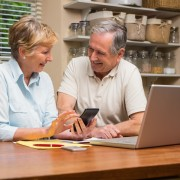 3 alternatives to retirement homes