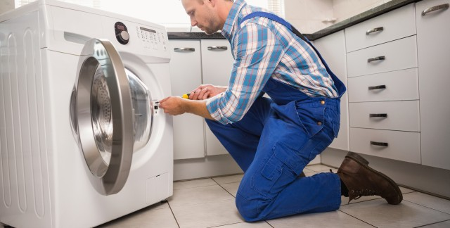 6 diy fixes if your washing machine won 39 t fill with water smart tips - Common washing machine problems ...