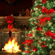 The Christmas tree solutions that save you money