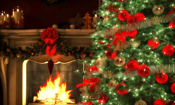 The Christmas tree solutions that save you money | Smart Tips