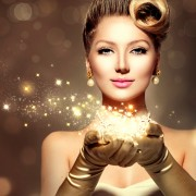 Hints to keep your precious jewellery sparkling like new