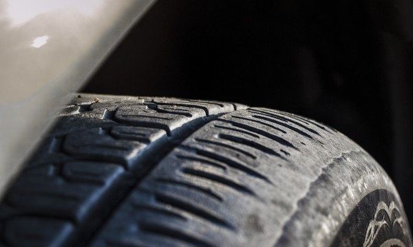 Brilliant 3 Quick Ways To Know If It39s Time To Replace Your Tires