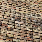 Maintaining an older tiled roof: 5 helpful hints