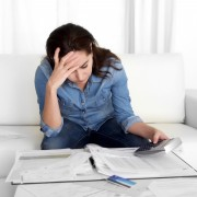 4 reasons buying on credit could trap you deep in debt