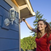 Your easy checklist for home maintenance & repairs