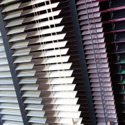 Know your blinds: a quick primer
