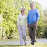 Smart lifestyle changes to help you treat heartburn