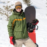 3 ways to find cheap snowboards