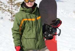 3 ways to find cheap snowboards
